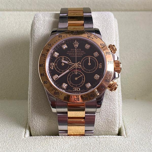 Скупка часов коломна астана часы продам